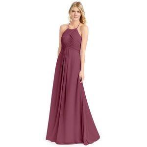AZAZIE GINGER Bridesmaid Dress, Prom, Dance